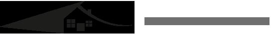 HEIFU Immobilien GmbH