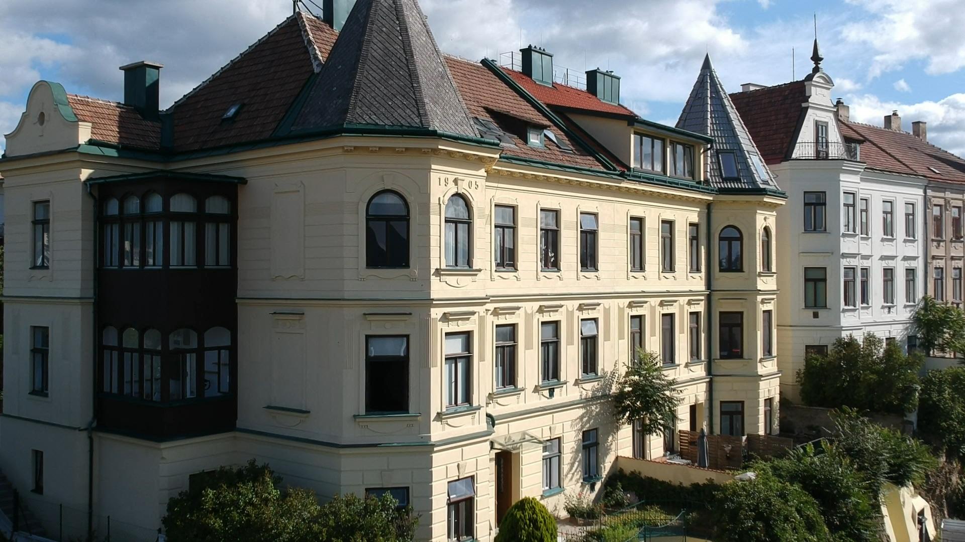 3500 Krems, Beethovenstraße 29