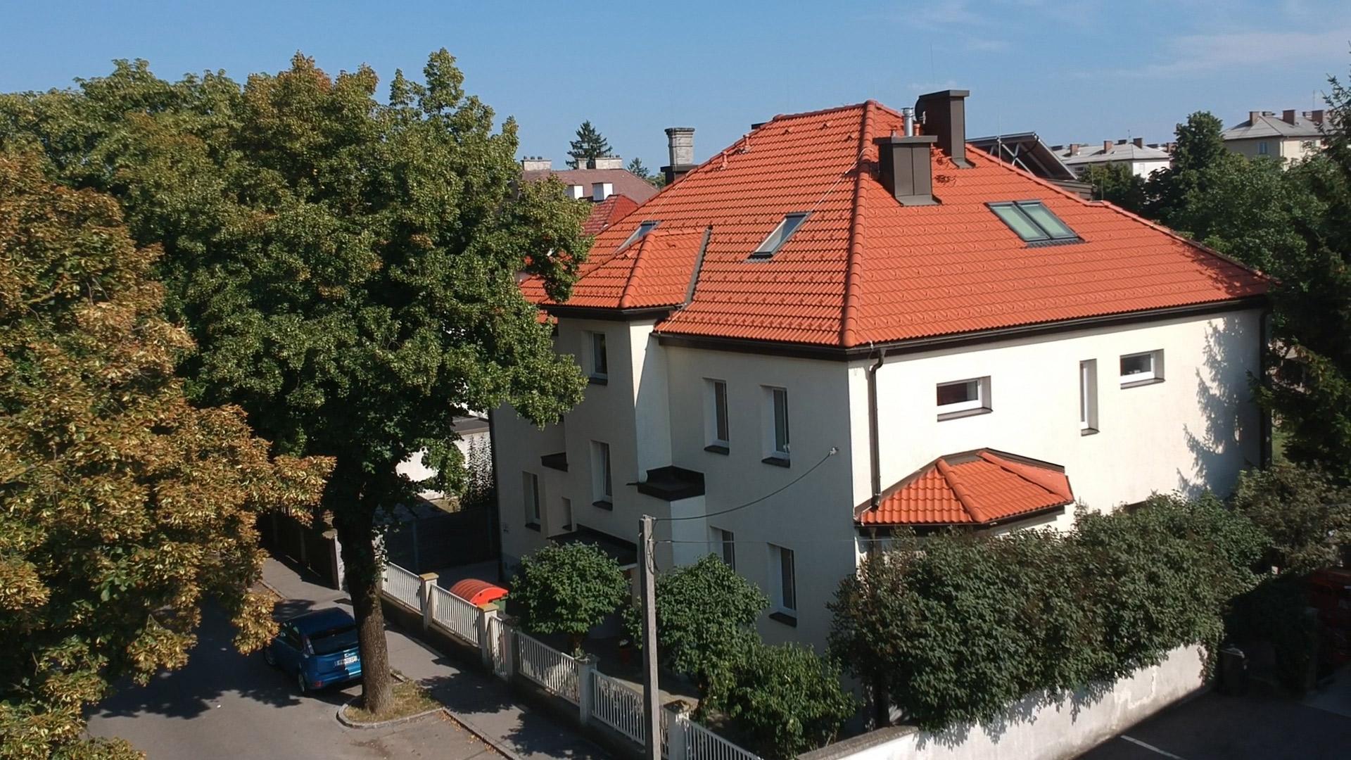 3100 St.Pölten, Dr. Theodor-Körner-Straße 31